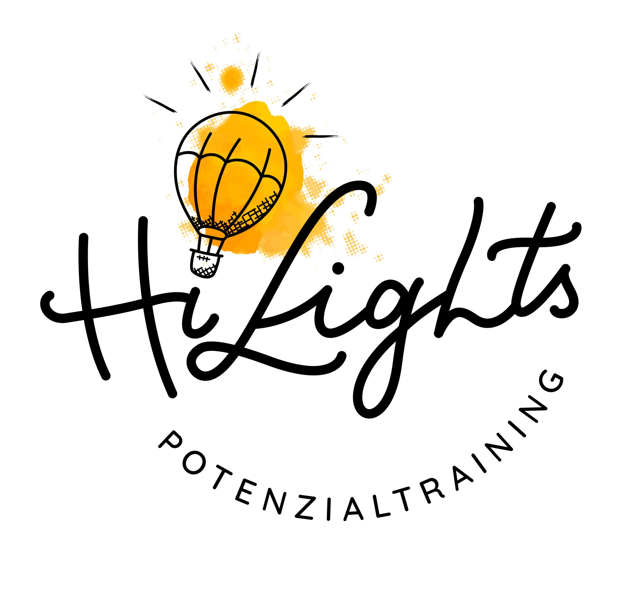 HiLights-Potenzialtraining